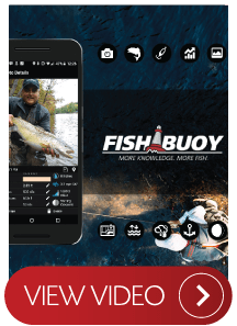 FISHBUOY Pro Introduction Video
