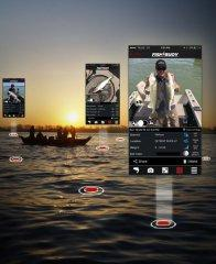 Create Your Fishing Diary