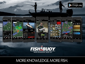 fishing app fishbuoy